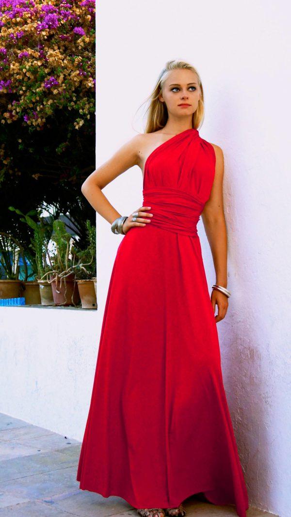 Veronica Bond Munchen Abendkleider Sommerkleider Cocktailkleider