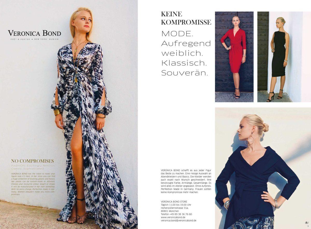 Sommerkleider Cocktailkleider Mode Abschlussballkleider lang Business Outfit Damen