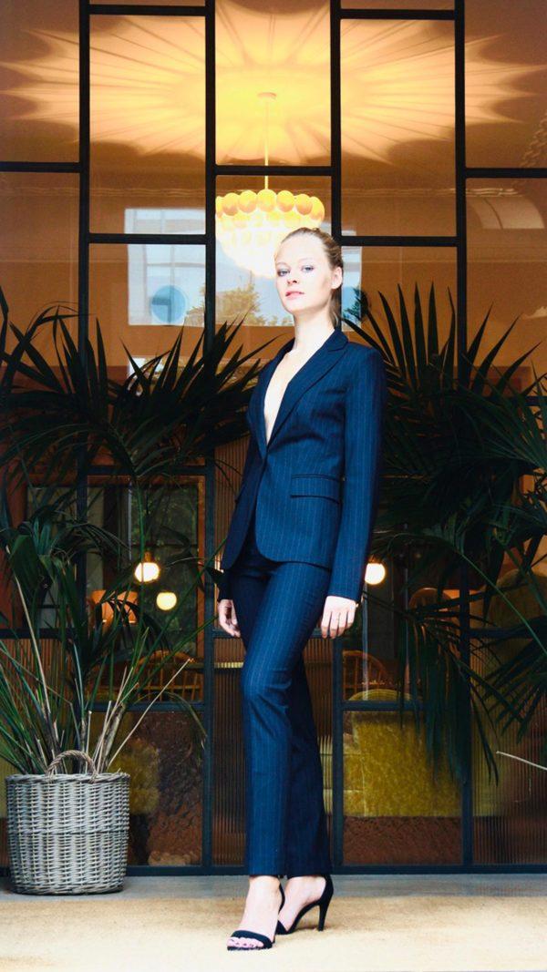 Casual Now Veronica Bond Abendkleider Munchen